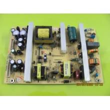 HAIER L32A2120 P/N: PS1103159AE POWER SUPPLY