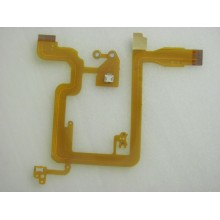 CANON: HV30. P/N: DG3-1843. FLEXIBLE BOARD