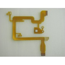 CANON: HV20. P/N: DG3-1843. FLEXIBLE BOARD