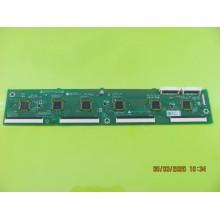 LG G0PB5600 P/N: EBR77186101 YDRVTP BOARD