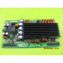 DIGISTAR PDP42X32002 P/N: 6870QZH004B ZSUS BOARD