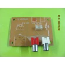 DIGISTAR PDP42X32002 P/N: 0091801767 INTERFACE BOARD UNIT