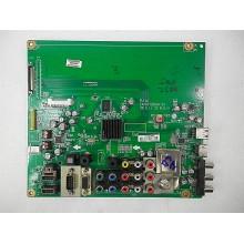LG: 42PT350-UD. P/N: EAX63728604 (0). MAIN BOARD