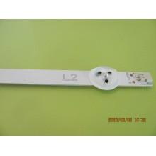 LG 50LN5310 P/N: 6916L-1272A LEDS STRIP