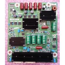 SAMSUNG: PN50C6400TF. P/N: LJ41-08467A. X-SUSTAIN BOARD
