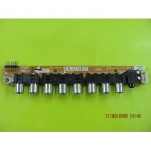 RCA RLCDV3282A P/N: CN.3110E71
