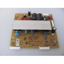 LG: 42PT350-UD. P/N: EAX62081001. Z-SUSTAIN BOARD