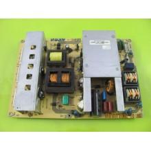 VIZIO VW42L FHDTV15A P/N: DPS-260HP-1 POWER SUPPLY