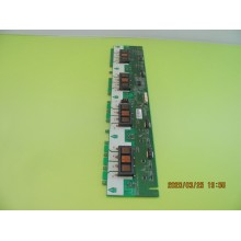 RCA L40HD36 P/N: SSI400WA16 INVERTER BOARD