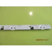 SAMSUNG: UN32EH4003F. P/N: 32H-3535LED-32EA. LED BACKLIGHT STIP LUMEN
