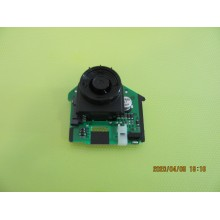 SAMSUNG PN51E490B4F P/N: BN41-01804B BUTTON POWER IR SENSOR VERSION: TD02