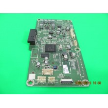 PHILIPS 32HFL5763D/F7 P/N: BA17FYG0401 Main Ext. Board