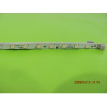 SHARP: LC-60LE820UN. P/N: P0067 DX-2