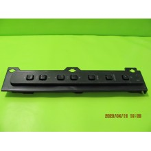 PHILIPS 40PFL4901/F7 P/N: BA5G20G0203 1_2 KEY CONTROLLER BOARD