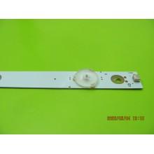 SHARP LC-50LB481C P/N: TT5008T V1_00 (R) LEDS STRIP BACKLIGHT