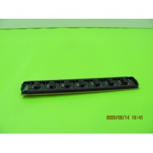 INSIGNIA NS-39D310NA15 P/N: 48.64503.K03 KEY CONTROLLER BOARD