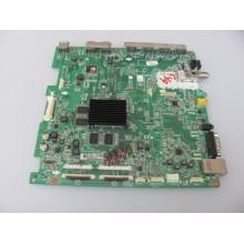 LG: 55LM6400. P/N: EAX64434207-1.0. MAIN BOARD