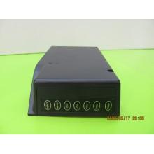 RCA TECHNICOLOR TC6015-UHD KEY CONTROLLER BOARD