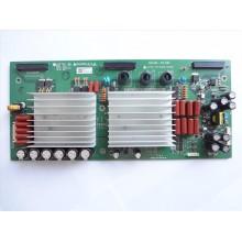 LG 50PX2DC-UD 50PX1D-UC 50PM1M-UC ZSUS Board 6871QZH044A