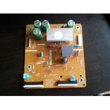 SAMSUNG PN43D450 PN43D440 PN43D430 X-MAIN BOARD LJ41-09478A BN96-16510A