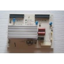 LG: 42PG10-UA - 42PG20-UA. P/N: EAX50218102. ZSUS Board