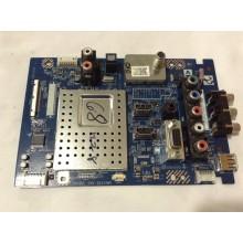 Sony 1-857-903-51 A Main Board 48.71S23.011 55.73A01.B01 KDL-46BX420 KDL-40BX420