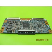 DYNEX DX-46L150A11 P/N: 31T09-C0G T-CON BOARD