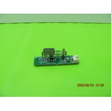 DYNEX DX-46L150A11 P/N: 569KS0109A IR SENSOR BOARD