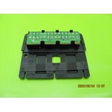 DYNEX DX-46L150A11 P/N: 569KS0105A KEY CONTROLLER BOARD