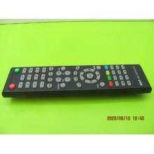 RCA SRC5565-UHD REMOTE CONTROL