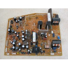 HITACHI: 50V500A P/N: JK08574A. POWER SUPPLY