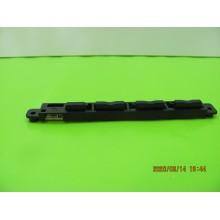 HAIER 32E2000 P/N: YFT150063 KEY CONTROLLER BOARD