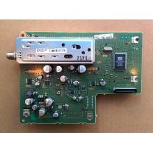 SONY: KDL-46V3000. P/N: 1-874-137-21. TUNER BOARD
