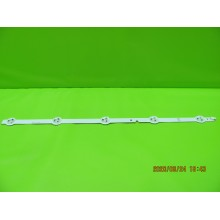 INSIGNIA NS-37D20SNA14 P/N: SVP370A33_A_REV6_130717 LEDS STRIP