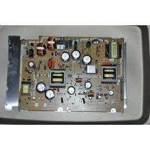 Panasonic ETX2MM681MFS Power Supply TH-42PZ700U TH-42PZ700UA TH-42PZ77U