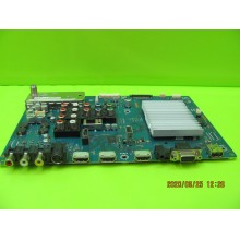 SONY: KDL-46V5100. P/N: 1-879-239-11. MAIN BOARD