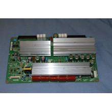 SAMSUNG: HP-T5044 - HP-T5054. P/N: LJ41-05120A Y-Main Board YSUS LJ92-01490A