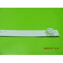 WESTINGHOUSE WD40FBR101 P/N: TFMT395D07-ZC23AG-04 LEDS STRIP BACKLIGHT