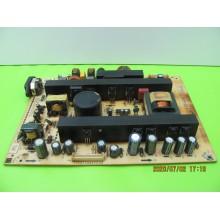 DYNEX DX-46L261A12 P/N: 569MS0720A POWER SUPPLY