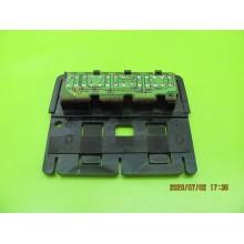 DYNEX DX-46L261A12 P/N: 569KS0105A KEY CONTROLLER