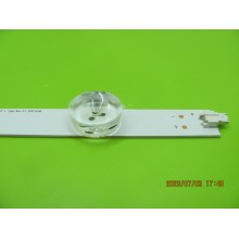 LG: 55LN5750. P/N: P0LA2.0 55 L. LED STRIP