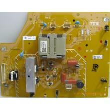 SONY: KDL-46V3000. P/N: 1-873-817-12. DF3 BOARD