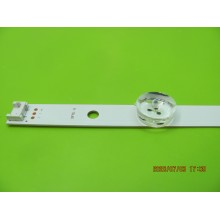 "LG: 55LN5750. P/N: P0LA2.0 55"" R. LED STRIP"