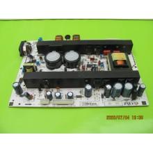 DYNEX DX-46L150A11 P/N: 569KS0720A POWER SUPPLY