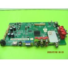 DYNEX DX-46L261A12 P/N: 6MS00501A0 MAIN BOARD