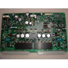 AKAI: PDP4249G - DAYTEK: VPM427W-1. P/N: ND99700-0042. Y-SUSTAIN BOARD