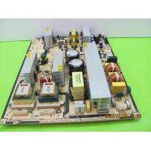 SAMSUNG LN-T4662F P/N: CS61-0309-05A POWER SUPPLY