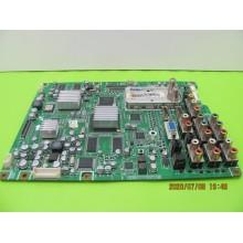 SAMSUNG LN-T4661F P/N: BN97-01835L MAIN BOARD