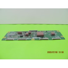 SAMSUNG LN-T4661F P/N: T460HW02 T-CON BOARD