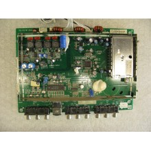 "782-PSIT91-550A TUNER BOARD FOR SAMSUNG PRIMA LEGEND NORCENT 42"" PLASMA TV"
